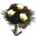 buchet-trandafiri-albi2