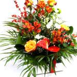 aranjament-floral-cutie-carte2