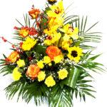 aranjament-floral-joben-negru1