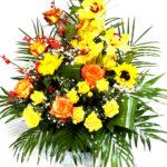 aranjament-floral-joben-negru2