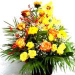 aranjament-floral-joben-negru3