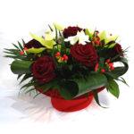 aranjament-floral-joben-rosu1