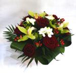 aranjament-floral-joben-rosu2
