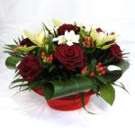 aranjament-floral-joben-rosu3