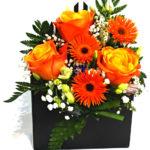 aranjament-floral-plic2