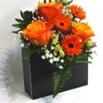 aranjament-floral-plic3